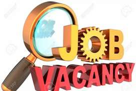 We are hiring for Ticketing Executive in Jabalpur Airport