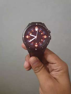 Smartwatch KingWatch 88 Pro