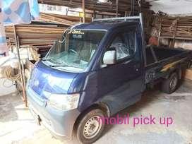 Daihatsu pickUp