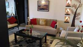 3BHK Flat For Sale In Lodha Splendora Thane GB Road.