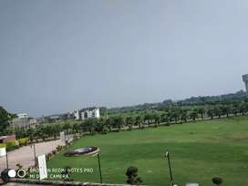 Affordable plots near New Chandigarh