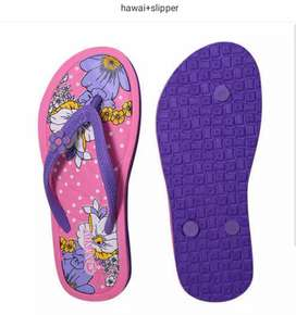 Slippers selling business appotunity