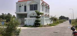 05 MARLA BRANDNEW HOUSE IN PHASE 09 TOWN DHA LAHORE