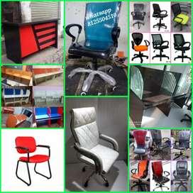 Rahmath office furniture