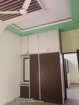 3Bhk flet available in chitrkoot