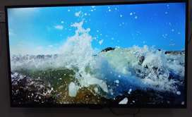 Superb Offer (SIXTY FIVE) 65 inches Samsung ANDROID Led TV