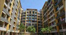 1 BHK Flat for Sale at Rs.23.80 Lacs All Incl. in Badlapur East