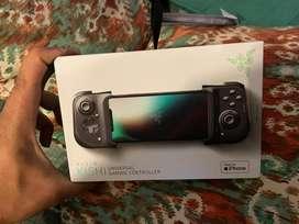 Razer Kishi for Iphone External Game Controller