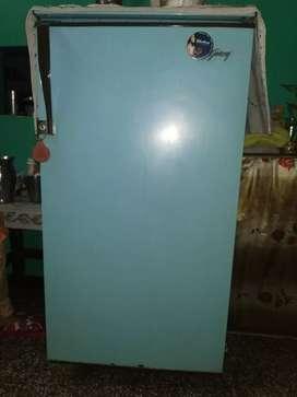 Brand new godrej fridge