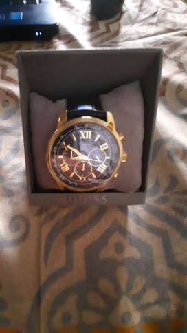 w0380g7 guess watch for sale