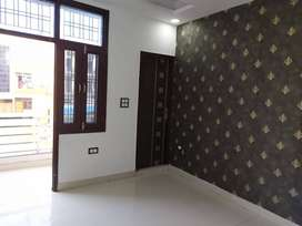 Best ever location In Gurgaon. %3BHK % Flat for Sale .