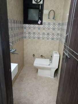 1 bhk flat for rent near chhatarpur metro