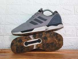 Adidas Torsion. Original second.sepatu second original. Sepatu ori