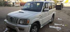 1 owner well condition gadi h