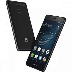 3gb 2gb p9lite huawei 4g all color avail at Royal mobile