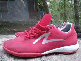 Dijual sepatu bekas futsal