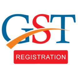 GST registration done for only1500 GST REGISTRATION DONE AND GET YOUR