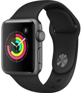 Online Sales in pak X1 APPLE SMART WATCH 44mm HIGH More product availa