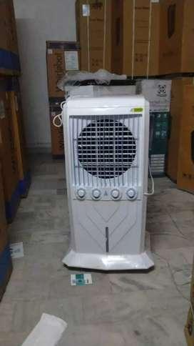 Speedo Coolar