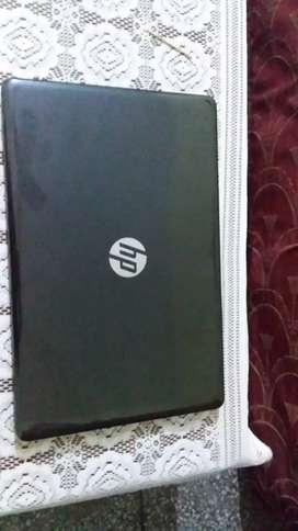 Laptop core i5 8th gen
