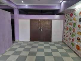 Basement available for rent