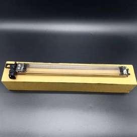 Charge Corona unit for Ricoh Aficio MP5500 MP6500 MP7500 AD00-4091