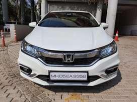 Honda City VX Manual PETROL, 2020, Petrol