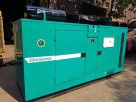 No1 Super Silent Generators