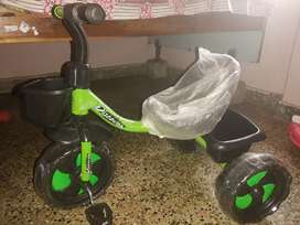 Kids brand new cycle for sale