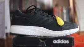 Adidas Duramo BNIB murah