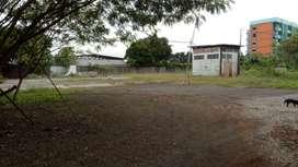 Disewa Tanah Kosong, Tipar Cakung, Luas 5000m
