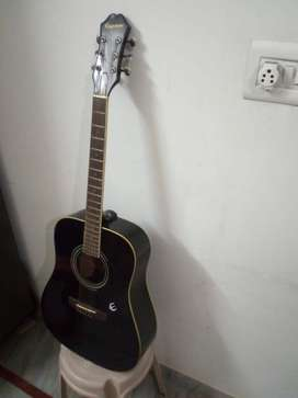 Epiphone Guitar - 7000 Non Negotiable