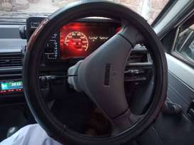 Best neat nd clean car gift for mehran lovers