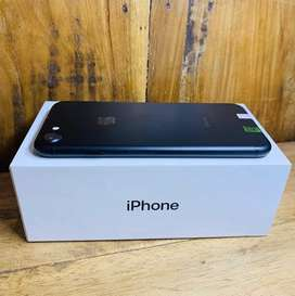 iphone 7 32gb second mulus