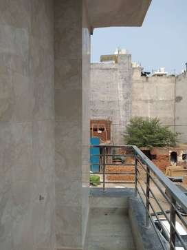 New Homes in Sector 25 Rohini delhi