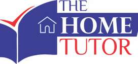 Best English and Computer Home Tutor in Town