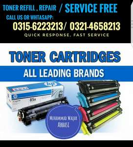Heavenly quality, exceptional valuing.Toner refill, repair and sale.