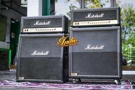 Ampli gitar Marshall Jcm 900