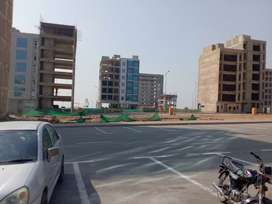 Office for sale Bahria Town Karachi