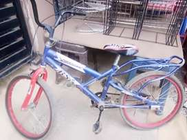 special ccycle