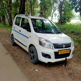 Need driver for night shift in ola/Uber