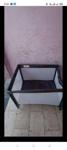 Baby Box / baby Bed