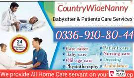CWNS=Get NANNY.CAREGIVER.PATIENT CARE available 24/7 certified