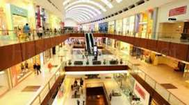 New job OPENING in SHOPPING mall GIRLS AND BOYS