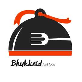 Cook,Chef,Helper required for hotel in basharatpur