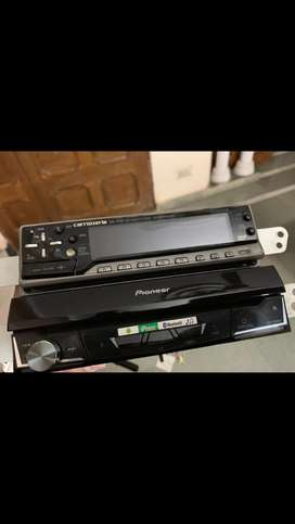 DSP   7600