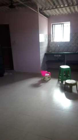 Candolim GOA studio Room for Rent