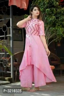 Jasmine's fashion