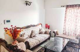 3 BHK Fully Furnished Flat for rent in Hinjawadi for ₹40000, Pune