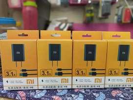 Casan Xiaomi 3.1 Ampere
